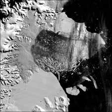 antarctic_peninsula_iceshelf