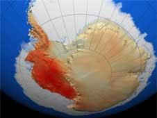 west_antartic_warming_image1